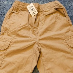 💜3/$20 Cargo shorts